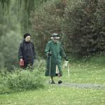 Активният пенсионерски живот носи още 6 години