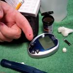 204 000 българи са с диабет без да знаят