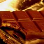 Шоколад за здраво сърце при мъжете