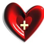 В България смъртността от сърце е двойна от ЕС