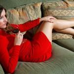 Червено вино за добро равновесие