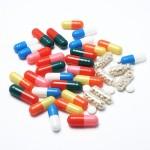 Свалиха цените на дузини лекарства