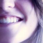 Уникален метод за възстановяване на зъбния емайл