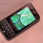 Мобилните телефони пълни с бактерии