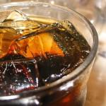 Безалкохолното увеличава риска от инсулт при жените