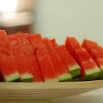 Диня срещу сърдечни заболявания и затлъстяване
