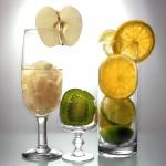 Антиоксидантите в натуралните сокове предотвратяват рак