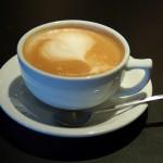 Прекаляване с кафе уврежда зрението