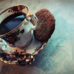 Кафе със сладки е опасно за здравето на мъжете