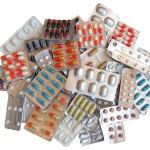 Свалиха цените на още дузини лекарства