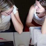 Въглеродният двуокис в офиса влияе на концентрацията