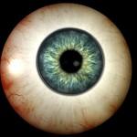 Уникални очни операции демонстрираха в Пловдив