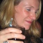 Алкохолизъм при жените е два пъти по-опасен
