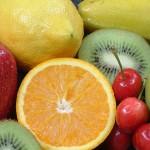 Плодове и зеленчуци създават настроение