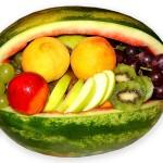 13 витамина за ежедневно здраве