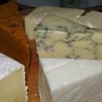 Прекалено сирене вреди на спермата