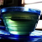 Зелен чай спира развитието на рак на гърдата