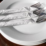 Еднообразна храна води до психични проблеми