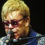 Най-големите хитове на всички времена на певци във Великобритания