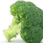 Най-нискокалоричните питателни храни