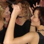 Танци помагат на момичетата срещу депресия
