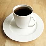 Кафе носи настроение
