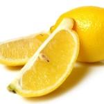 Здравните ползи на златния лимон