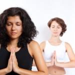 Спорт и медитация помагат срещу настинка