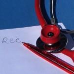 НЗОК налага лимит на рецепти в аптека