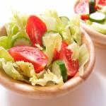 Плавна диета е по-ефективна от ударна
