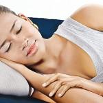 Недоспиване води до артрит