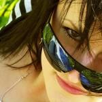 Слънчевите очила са най-полезни сутрин и на залез