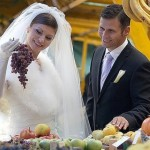 Щастлив брак намалява риска от рак на гърдата