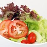 Вегетарианците живеят 10 години повече