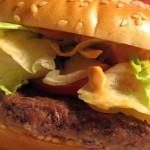 Причини за затлъстяване при жените