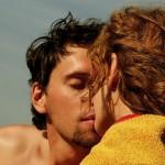 Мононуклеоза – болестта на целуването