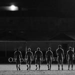 Ръгбисти от Оксфорд в стилен календар срещу рак на простатата