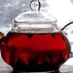 Черен чай намалява риска от инсулт