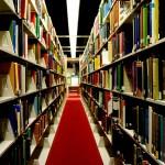 Класическа литература стимулира мозъка