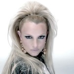 № 1 хитовете на Бритни Спиърс