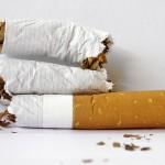 Електронни цигари не помагат за отказ от тютюнопушене