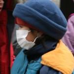 Очаква се интензивна грипна епидемия през зима 2013