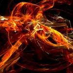 Магнитни бури влияят на сърцето на 70% от хората