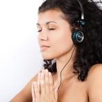 Медитация помага при артрит