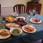Късен обяд води до диабет и затлъстяване