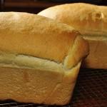 Бял хляб води до умора