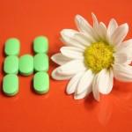 Медикамент срещу множествената склероза достъпен и в България