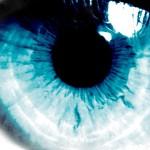 Прекалено витамини C и E води до катаракта