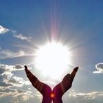 Слънцето предпазва от артрит