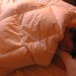 Липсата на сън вреди на 700 гени